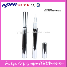 L125-B4 lip stain tube