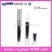 Tubo para manchas de lábios L125-B4