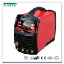 Sanyu New High Quality MIG IGBT Inverter Welder