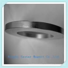 Высокое качество неодимовый магнит для стерео