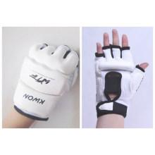 Taekwondo Gloves, Wtf Gloves, Taekwondo Protectos