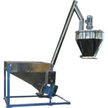 Screw Loader/ Screw Conveyor for Lifting Powder or Plastic Pellet