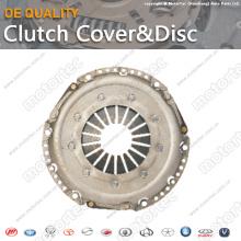 Original Quality BYD AUTO PARTS, Clutch Kits FOR BYD483QB engine