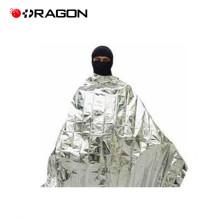 DW-EB01 Compre manta de segurança térmica