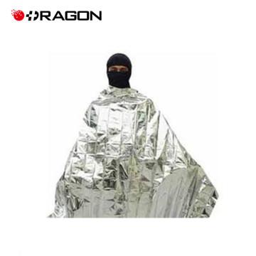 DW-EB01 Acheter couverture de sécurité thermique