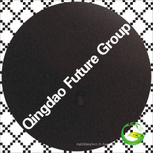 Agriculture Fertilisant organique soluble EDDHA Fe 6%