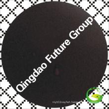 Agriculture Soluble Organic Fertilizer EDDHA Fe 6%