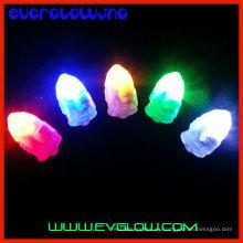 globo multicolor led luz venta entera 2016