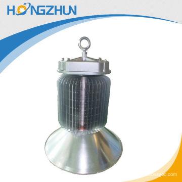 Taiwan Meanwell driver Led High Bay Warehouse Lighting Fixtures waterproof