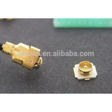 Good quality Crazy Selling mmxc right angle window connector
