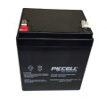PKCELL Battery 12v 4ah,Lead Acid Battery With Agm,Rechargeable Battery PKCELL Battery 12v 4ah,Lead Acid Battery With Agm,Rechargeable Battery