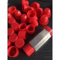 Tapón de goma plástico tapones tapa Stooper