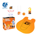 Indoor NEW Product Wholesale Toilet Basketball Funny Playing