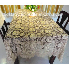 Lace Fabric St1776