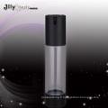 JY102-28 15ml flacon Airless de comme avec n'importe quelle couleur