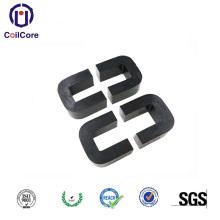 0.35mm Grain Silicon Steel C-type Transformer Core