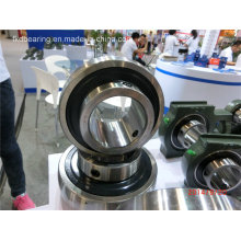High Quality Heavy Duty Metric Bearing Insert