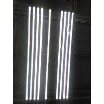 Très bon prix T8 LED Light Tube with Ballast Compatible