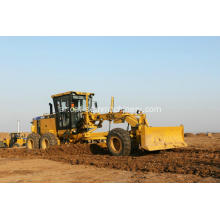 SEM919 Standard Motor Grader 190 HP in Stock
