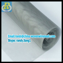 HOT SALE Window Screening Netting