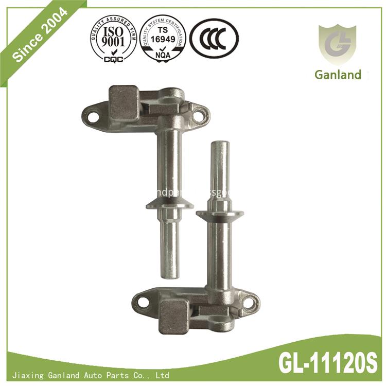 Refeer Trailer Door Lock GL-11120S