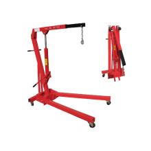 Shop Crane 1ton
