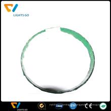 Reflektierendes Tinten-Siebdruck-Farbenpulver des China-Lieferanten