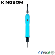 2020 Hot sales Electric Control Screwdriver