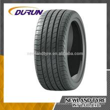 Preços do pneumático do carro chinês do fornecedor de M636 Alibaba China 305 / 45R22