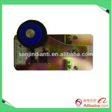 Hitachi Aufzugsschalter, elektrischer Aufzugsschalter