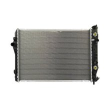 Auto Radiator For GENERAL MOTOR Camaro