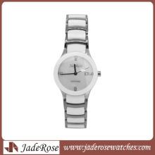 Reloj de mujer de reloj de promoción 2016 Reloj de mujer (RC2006)