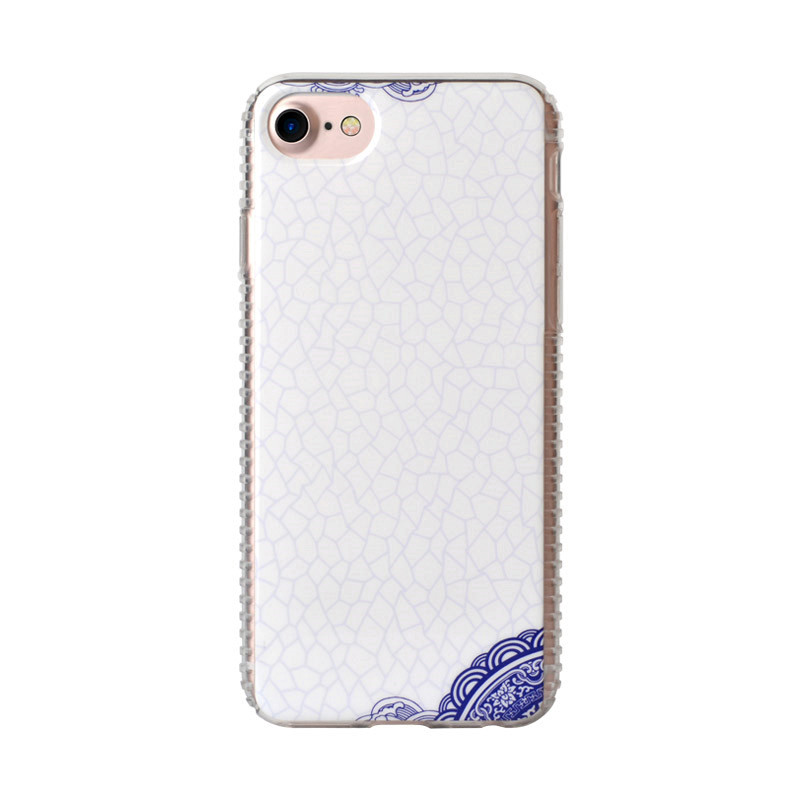 TPU Case for iPhone6 Plus