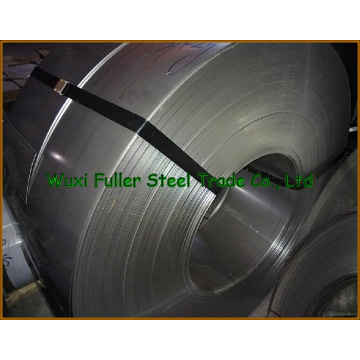 4′x8′ 2b Finish 201 Stainless Steel Sperforated Heet Price