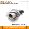 More than 3 Years Diaphragm Life Valve