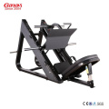 Gym Fitness Machine Leg Press 45 degrés