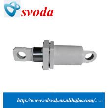 Cilindro hidráulico del sistema de suspensión TEREX 9079589