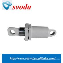 Cylindre hydraulique du système de suspension TEREX 9079589
