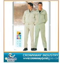 Work Uniform (CW-WU-5)