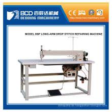 Long-Arm-Drop-Stitch Reparatur Maschine (BBF)