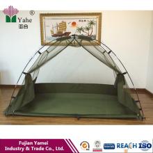 Tente de camping en plein air Mosquito Net