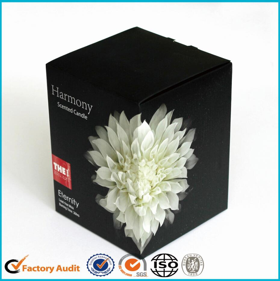 candle_box_zenghui_paper_package_company_3 (5)