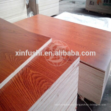 16mm fancy plywood from china