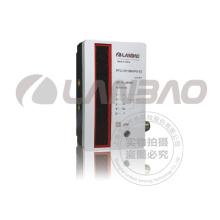 Sensor polarizado del área de la cortina ligera de la reflexión (PTC-PC150V8PC)