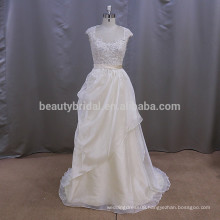 XF1052 wholesale new pattern cheap pictures of beautiful wedding gowns