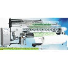 "Máquina de moldagem de controle digital (CSDS128 ""-3)"