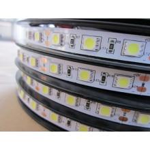 Bande de LED flexible 5050 SMD RGB LED Strip Light