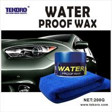 Tekoro Wasser Proofing Wachs