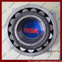 Roulement à rouleaux cylindrique séparable NJ206