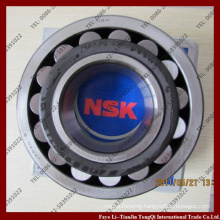 NJ206 separable Cylindrical Roller Bearing
